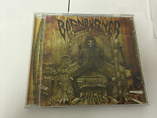 Barn Burner : Bangers CD (2010) Bangers CD 2010 by Barn Burner 039841489224
