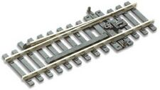 PECO SL-84 Right Hand Catch Points 00/H0 Gauge Code 100 N/Silver Track New Boxed