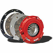 Mcleod RST Street Twin 6913-07 or 6911-07 Chevy GM Muncie TKO Ford Clutch kit