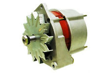 MONARK 14V 55A Generatore / ALTERNATORE per MERCEDES OM 636 352 353 alternatore