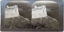 Keystone Stereoview of SUGAR BEETS & REFINERY, Nebraska from the 1920's 200 Set