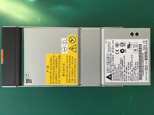 IBM Delta 1300W Power Supply  24R2723  24R2722  DPS-1300BB B  H18657C