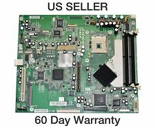 GATEWAY 610 MEDIA CENTER MOTHERBOARD 4001035 4001039 4001041