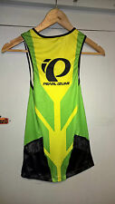 Pearl Izumi Elite In-R-Cool LTD Tri Singlet Mens - Medium