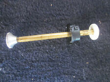 COLEMAN  PART.  PUMP  FOR LATE MODEL  #288'S OR UNLEADED GAS LANTERNS OR STOVES.