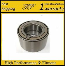 Front Wheel Hub Bearing For HYUNDAI SONATA 2002-2013