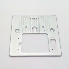 Needle Plate for Singer Sewing Machine 4423 5523 4411 etc #C1i1
