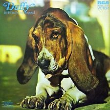 duffy - just in case ...( UK  1972) CD