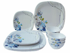 Lumineck Grand Melamine Dinner Set  18 Pcs GL-706 Diwali offer