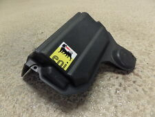 2012 PIAGGIO TYPHOON 125 BATTERY BAX HOLD DOWN LID COVER MOUNT852990
