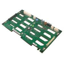 Dell HDD-Backplane PowerEdge 2900 0KU482 KU482