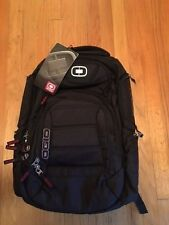 Brand New Ogio Renegade RSS 17 Laptop Backpack