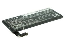3.7V Batería para Apple iPhone 4G iPhone 4G 16GB iPhone 4G 32GB 616-0512 1420 mAh