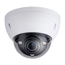 SavvyTech HCC7221E-IR-Z 2.1MP Starlight HD-CVI Motorized Dome Camera