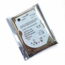 "80 GB IDE PATA Seagate Momentus ST980815A 5400 RPM 8 MB 2.5"" Laptop Hard Drive"