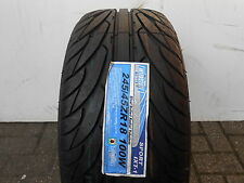 1 Sommerreifen Interstate Sport IXT-1 245/45ZR18 100W XL Neu!