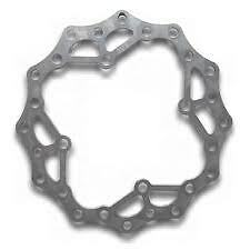 YAMAHA 200 BLASTER 350 BANSHEE ROCKET REAR WAVE BRAKE ROTOR