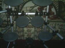 Yamaha DTXplorer Electronic Drum Kit (LOCAL PICK-UP ONLY)