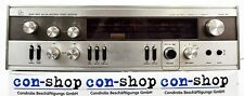 Luxman Solid State Multiplex Stereo Receiver 600, 1700123