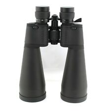 10x-380x100 Zoom Binoculars Telescope 171FT/1000YDS Full Coated Optics Telescope
