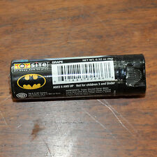 DC Batman Party favor candy New AS IS