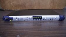 Avid Digidesign Sync I/O Model MH040 Interface for Pro Tools Audio Interface