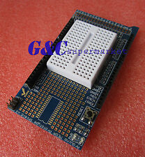 MEGA ProtoShield V3 prototype expansion board for Arduino M47