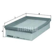 Filtre à air element-mahle lx 3595-voiture-fits bmw R1200GS m/cyl