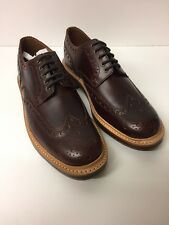 Grenson Archie Chestnut Uk 7/G
