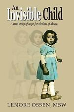 An Invisible Child by L. B. Ossen (2014, Paperback)