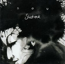 NOU : SLUT ROCK / CD (ONE LITTLE INDIAN RECORDS TPLP422CD) - NEUWERTIG