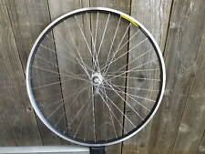 NOS 36-Hole ALEX Linus-21 (700c) Rear Wheel w/126mm Shimano 105 UniGlide Freehub