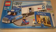 "LEGO CITY 7848 ""TOYS R US TRUCK & SHOP"" EXCLUSIVE RARE SEALED LIMITED EDITION"