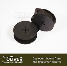 REMINGTON TYPEWRITER RIBBON  (BLACK) for Antique Manual Machine