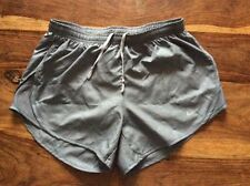 Ladies Nike Running Shorts (Extra Small)