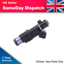 New Petrol fuel injector Citroen C4 C5 C8 Dispatch Xsara 2.0 1984E2 01F003A