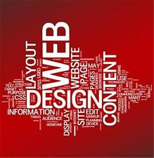 Business Plan: WEBSITE DESIGN WEB PAGE SEO Home Based