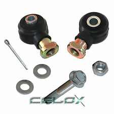 TIE ROD END KIT for POLARIS SPORTSMAN 500 1998 1999-2005