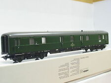 Märklin H0 43269 / PMS 63-61 Bahnpostwagen 1997 DBP OVP (Q4151)