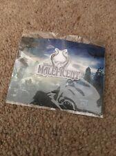 Maleficent Film Pin