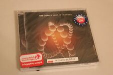 Mike Oldfield - Music of the Spheres PL  CD POLISH RELEASE