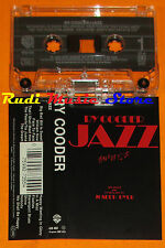 MC RY COODER Jazz 1978 germany WARNER 456 488 cd lp dvd