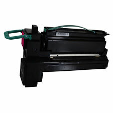 Print.Save.Repeat. Lexmark X792X1MG Magenta Toner Cartridge for X792 [20K pages]