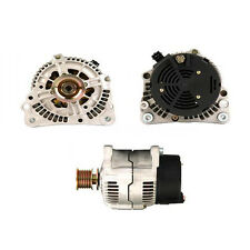 VW VOLKSWAGEN Transporter 2.0 AC Alternator 1991-1998 - 25494UK