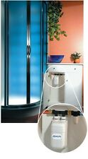 7,3 kW 240V Instant Water Heater Dafi In-Line Under Sink NEW !+!