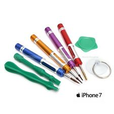 iPhone 7 repair PRO tools kit opening ouverture réparation smartphone - Tablet