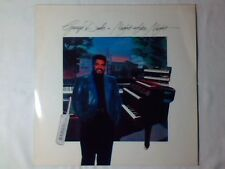 GEORGE DUKE Night after night lp NUOVO GERMANY JEFFREY OSBORNE