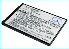 LI-ion Battery for LG P509 US670 Optimus TP509 VM670 Optimus C P500 Optimus M