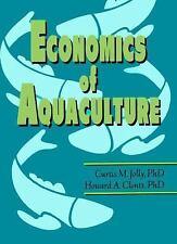 Economics of Aquaculture