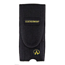 Leatherman 934890 Premium Nylon Sheath for Surge, Super Tool 300 Multi-Tool